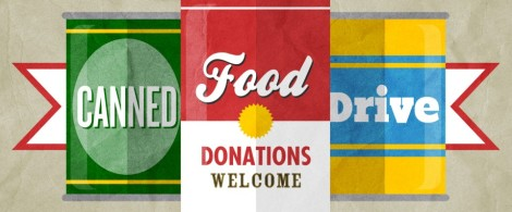 canned-food-drive_std_t-960x400