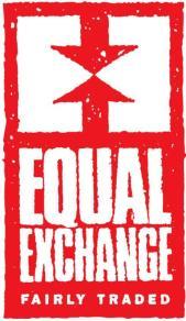 Equal-Exchange-Logo